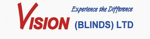 Vision Blinds Bedfordshire